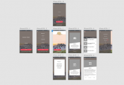 kaiserbaeder-app