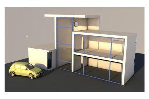 modern-house-rendering
