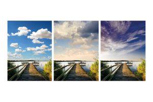 view-sky-change