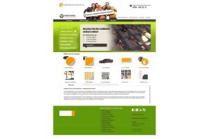 bild-aufkleber24-website