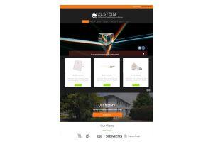 bild-ellstein-website