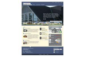 bild-klawitter-website