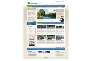bild-mecklenburg-seenplatte-website
