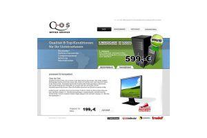 bild-q-os-website