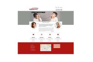 bild-redensart-website
