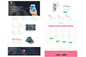 bild-web-app-screen