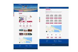 bild-zinnowitz-website