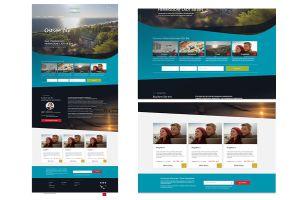 strandhaus-webdesign-screen